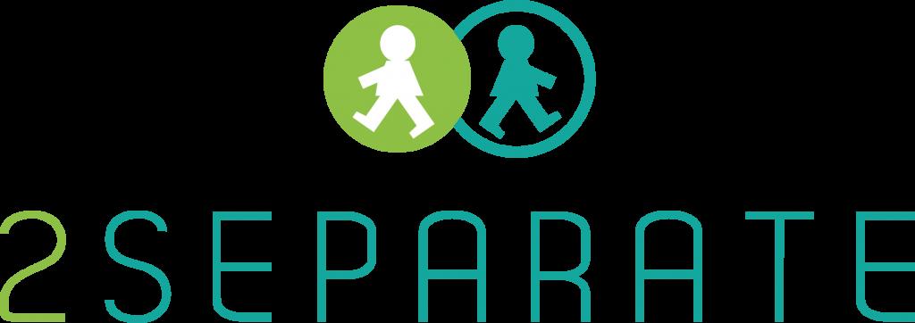 Logo 2 Separate
